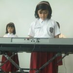 Empat Alasan Generasi Muda Harus Belajar Musik